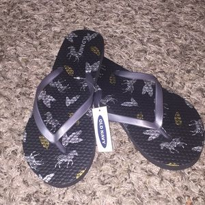 NWT- Old Navy Sandals